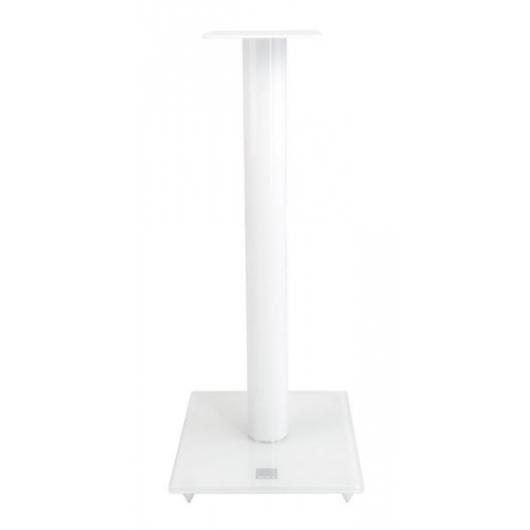 Dali CONNECT STAND E600 WHITE