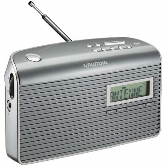 Grundig MUSIC 7000 /GRR3200/