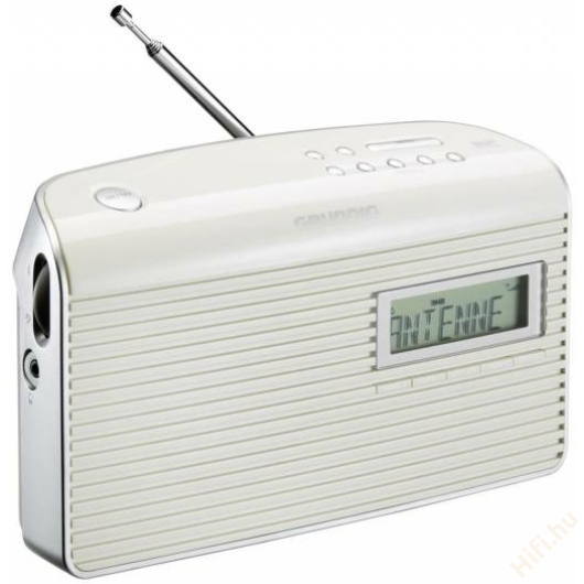 Grundig MUSIC 7000 /GRR3240/
