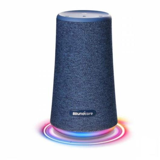 SOUNDCORE FLARE+BLUE