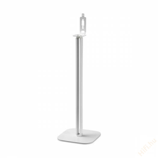 SoundXtra HOME 150 STAND WHITE