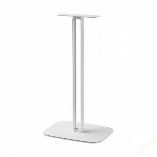 SoundXtra HOME 250 STAND WHITE
