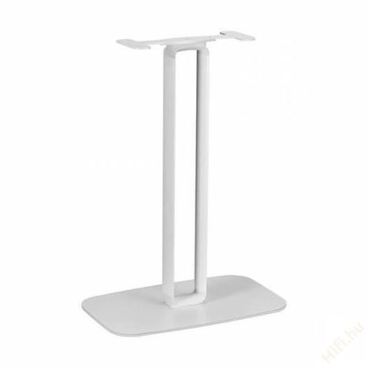 SoundXtra HOME 350 STAND WHITE