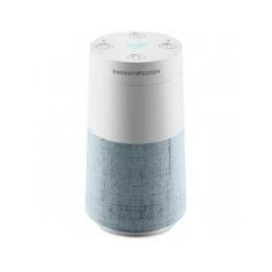 ENERGY  Smart Speaker 3 Talk