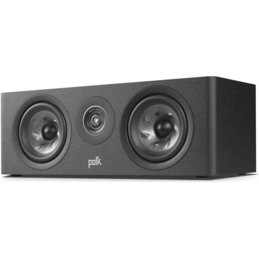 POLK AUDIO RESERVE R300 BLACK