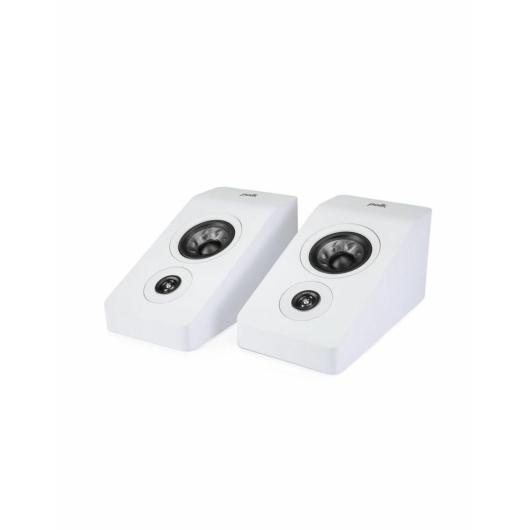 POLK AUDIO RESERVE R900HT WHITE