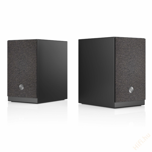 Audio Pro A 26 Black