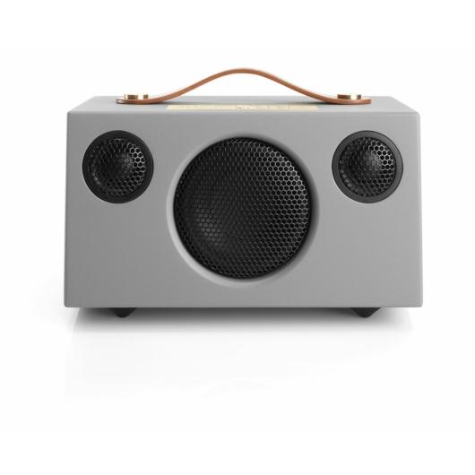 Audio Pro Addon C3 Gray