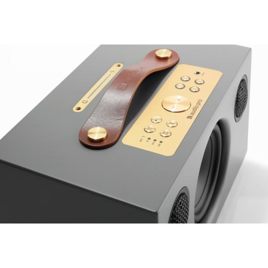 Audio Pro ADDON C5 ALEXA GRAY