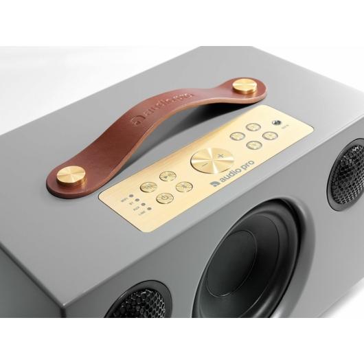Audio Pro Addon C5 Gray