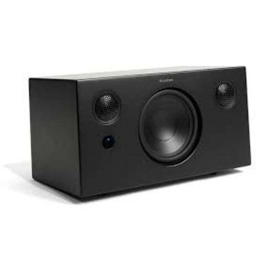 Audio Pro Addon T10V2 Black