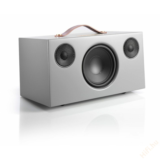 Audio Pro Addon T10V2 White