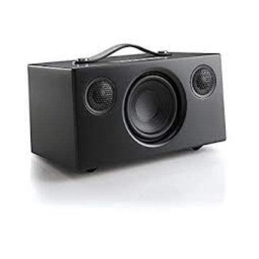 Audio Pro Addon T5 Black