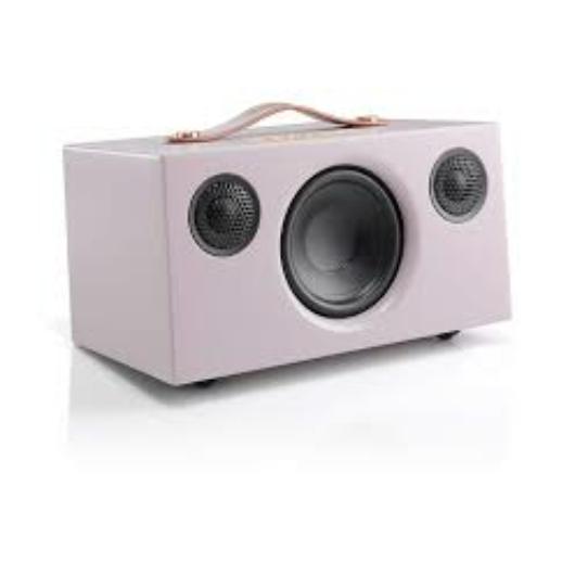 Audio Pro Addon T5 Pink