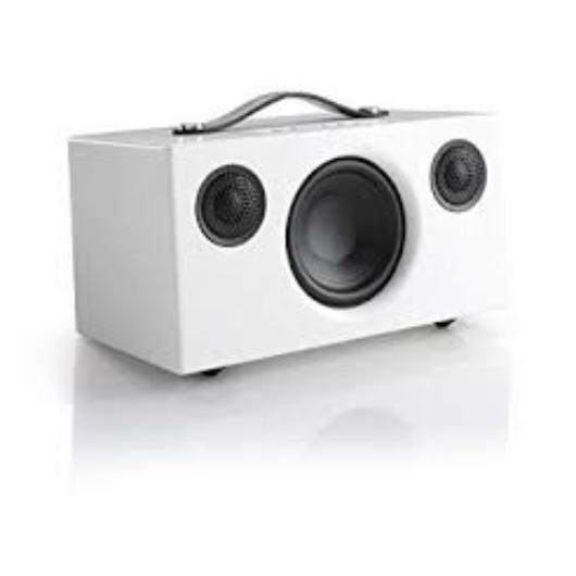 Audio Pro Addon T5 White