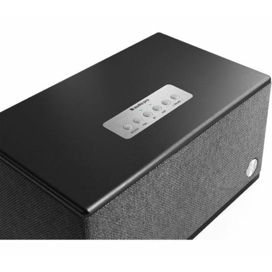 Audio Pro BT5 BLACK