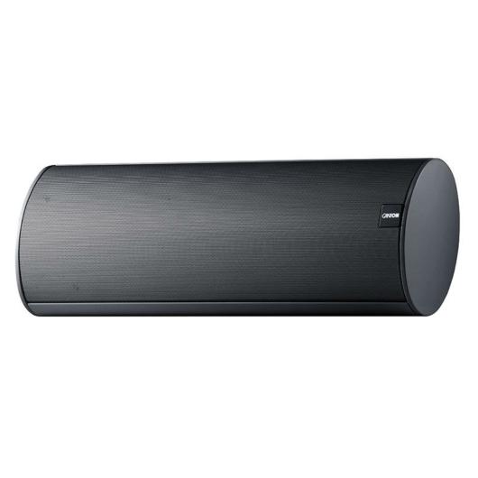 Canton CD 250.3 BLACK