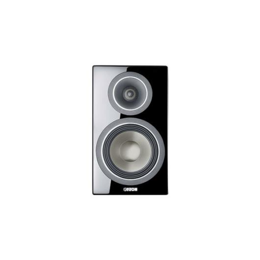 Canton CHRONO SL 516.2 BLACK HGL