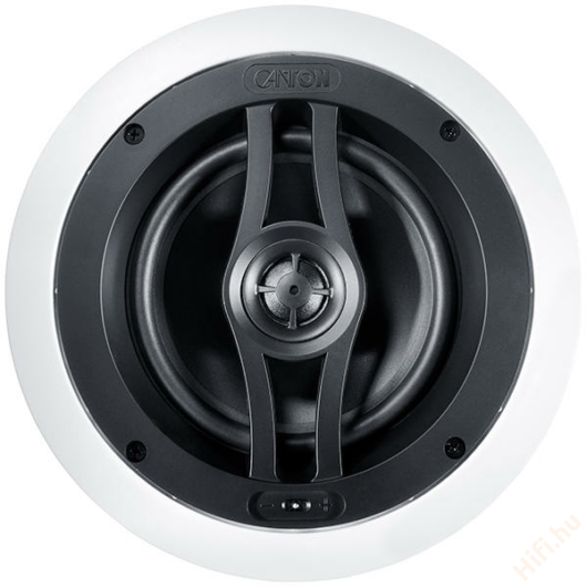 Canton IN CEILING 463 WHITE