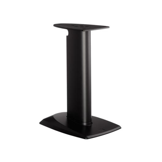 Dali EPICON 2 STAND BLACK
