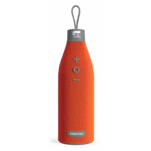 Fonestar BOTTLE Narancs