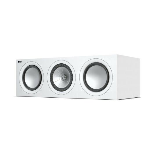 KEF Q 650c white