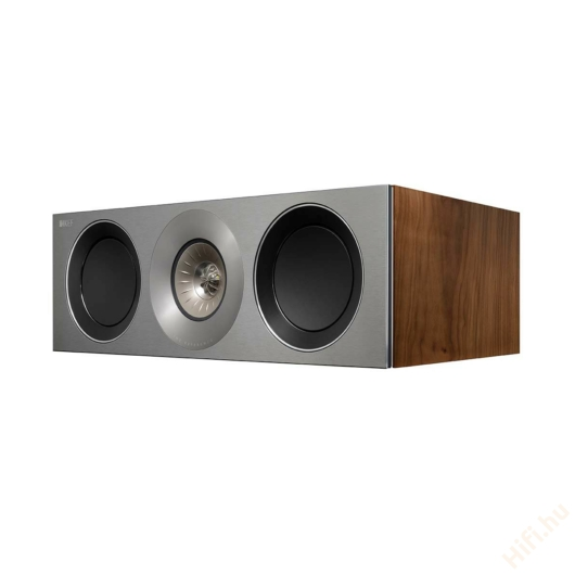 KEF Reference 2C WN