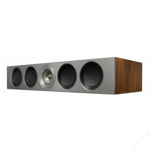 KEF Reference 4C WN