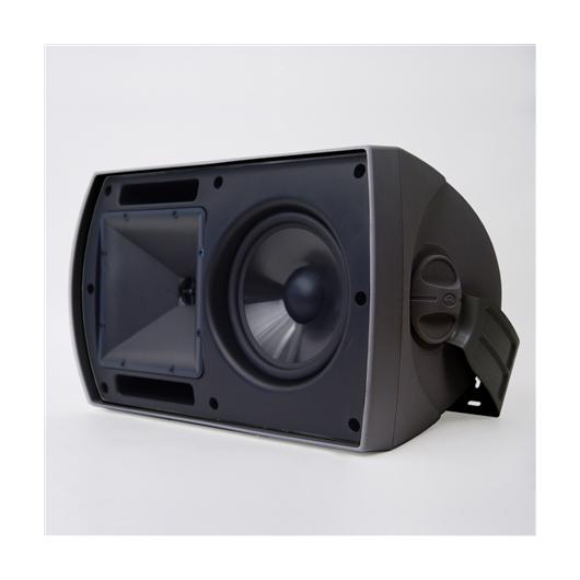 Klipsch AW-650 fekete