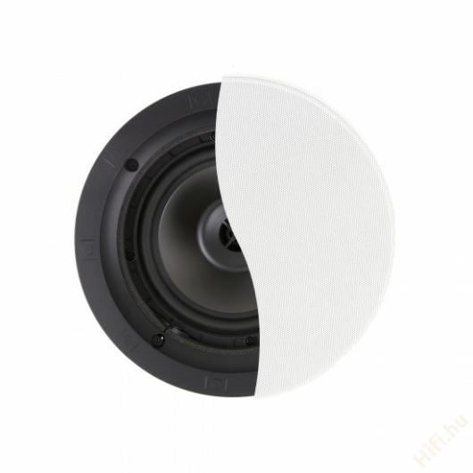 Klipsch CDT 2650 C II fehér