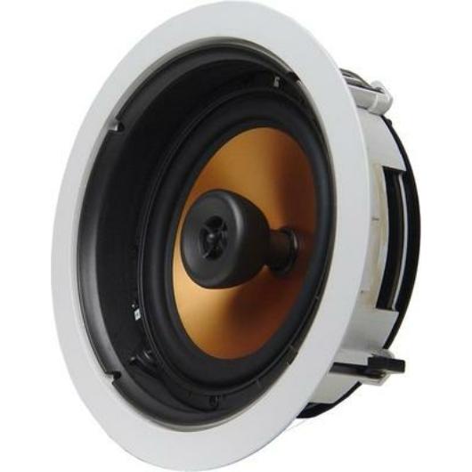 Klipsch CDT-5800-C II fehér