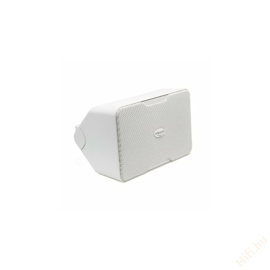 Klipsch CP-6t fehér