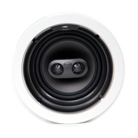 Klipsch R-2650-CSM II fehér