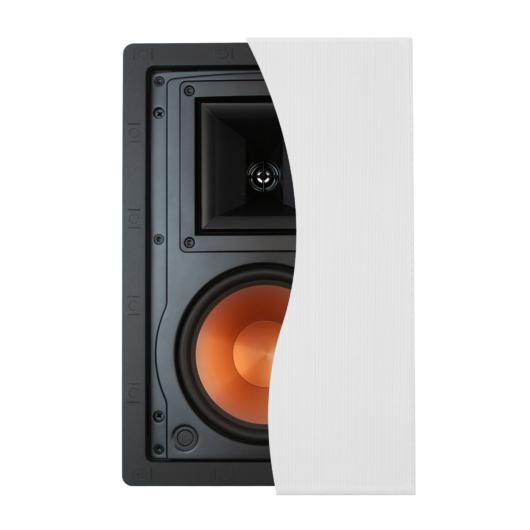 Klipsch R-3650-W II fehér