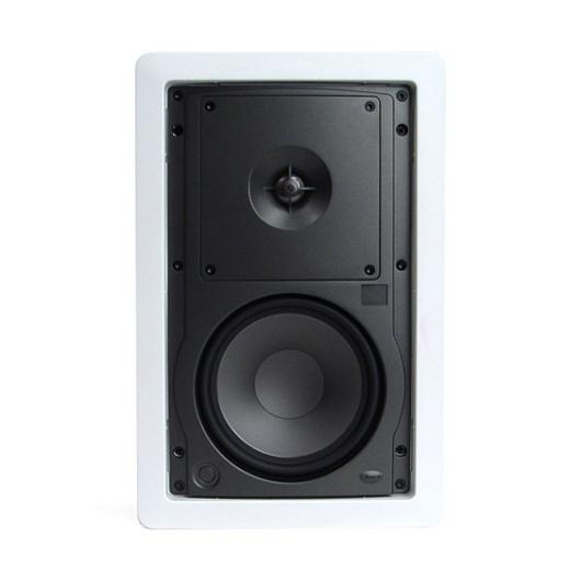 Klipsch R-5502-W II fehér