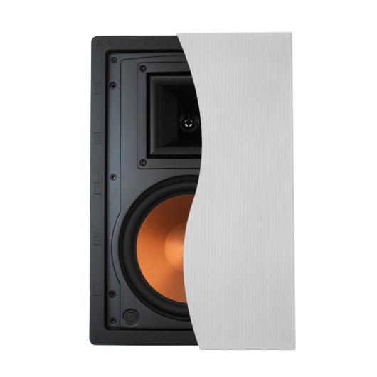 Klipsch R-5800-W II fehér