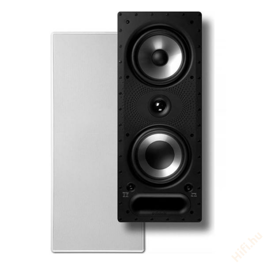Polk Audio 265-RT