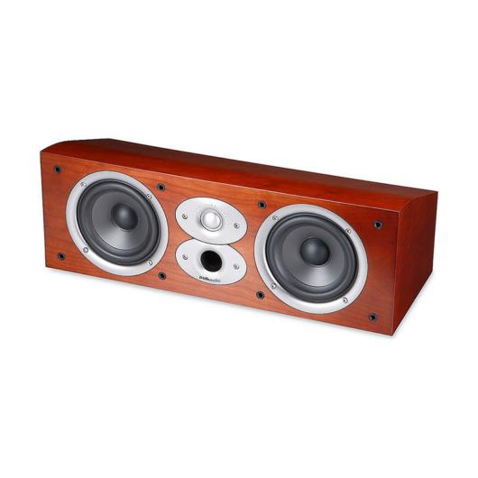 Polk Audio CSiA4 CHERRY