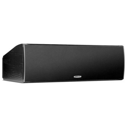 Polk Audio CSiA6 BLACK