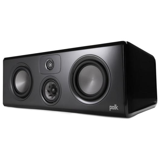 Polk Audio LEGEND 400 CENTER BLACK