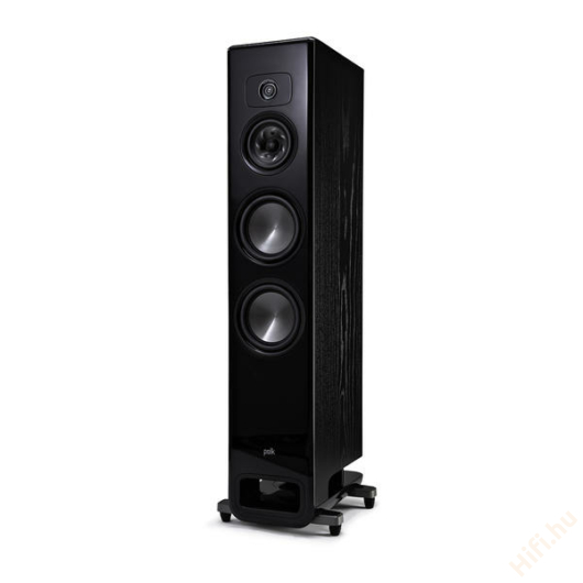 Polk Audio LEGEND 600 BLACK