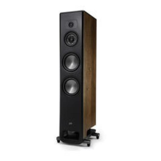 Polk Audio LEGEND 600 BROWN