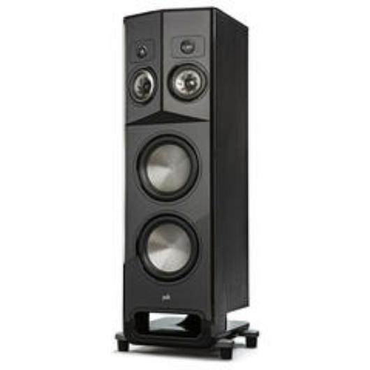 Polk Audio LEGEND 800 R BLACK