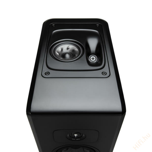 Polk Audio LEGEND 900 ATMOS BLACK