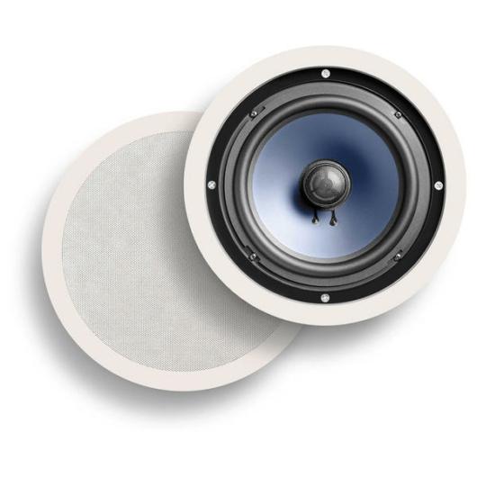 Polk Audio RC80i