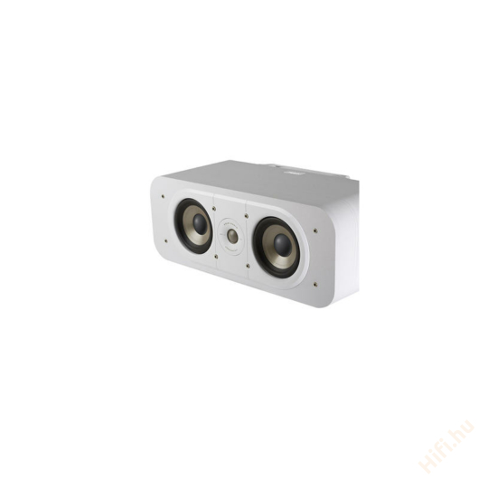 Polk Audio Signature S30E WHITE