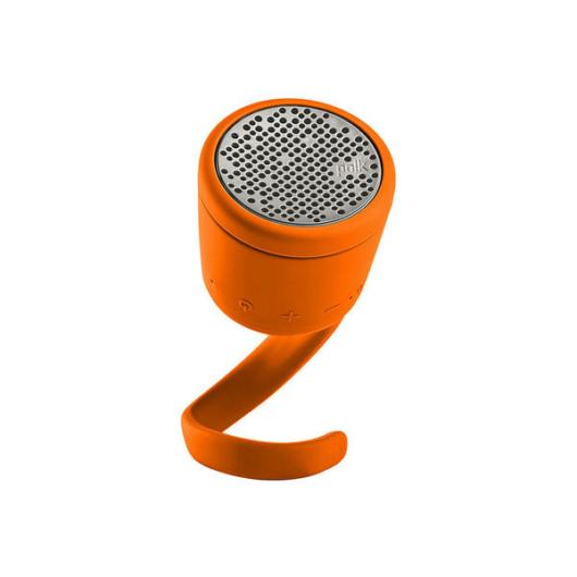 Polk Audio SWIMMER DUO ORANGE