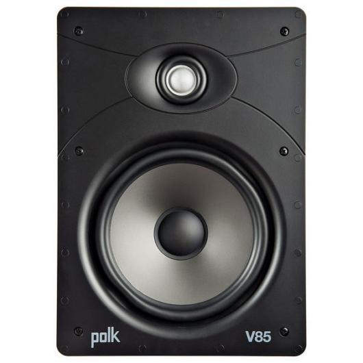 Polk Audio V85