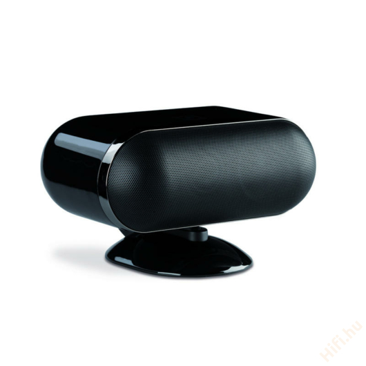 Q Acoustics QA 7000 Ci BLACK