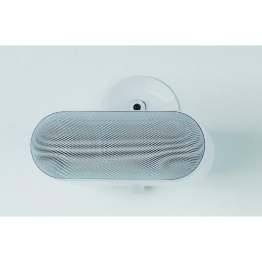 Q Acoustics QA 7000 Ci WHITE